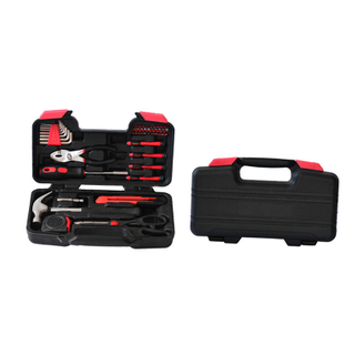 Factory Directly Sales Wholesale High Quality Household Tool Repair Kit